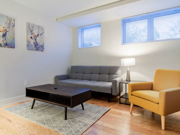 large 46850861 1104559145 1 592x444 - Apartment Near National Cathedral / Wisconsin Ave
