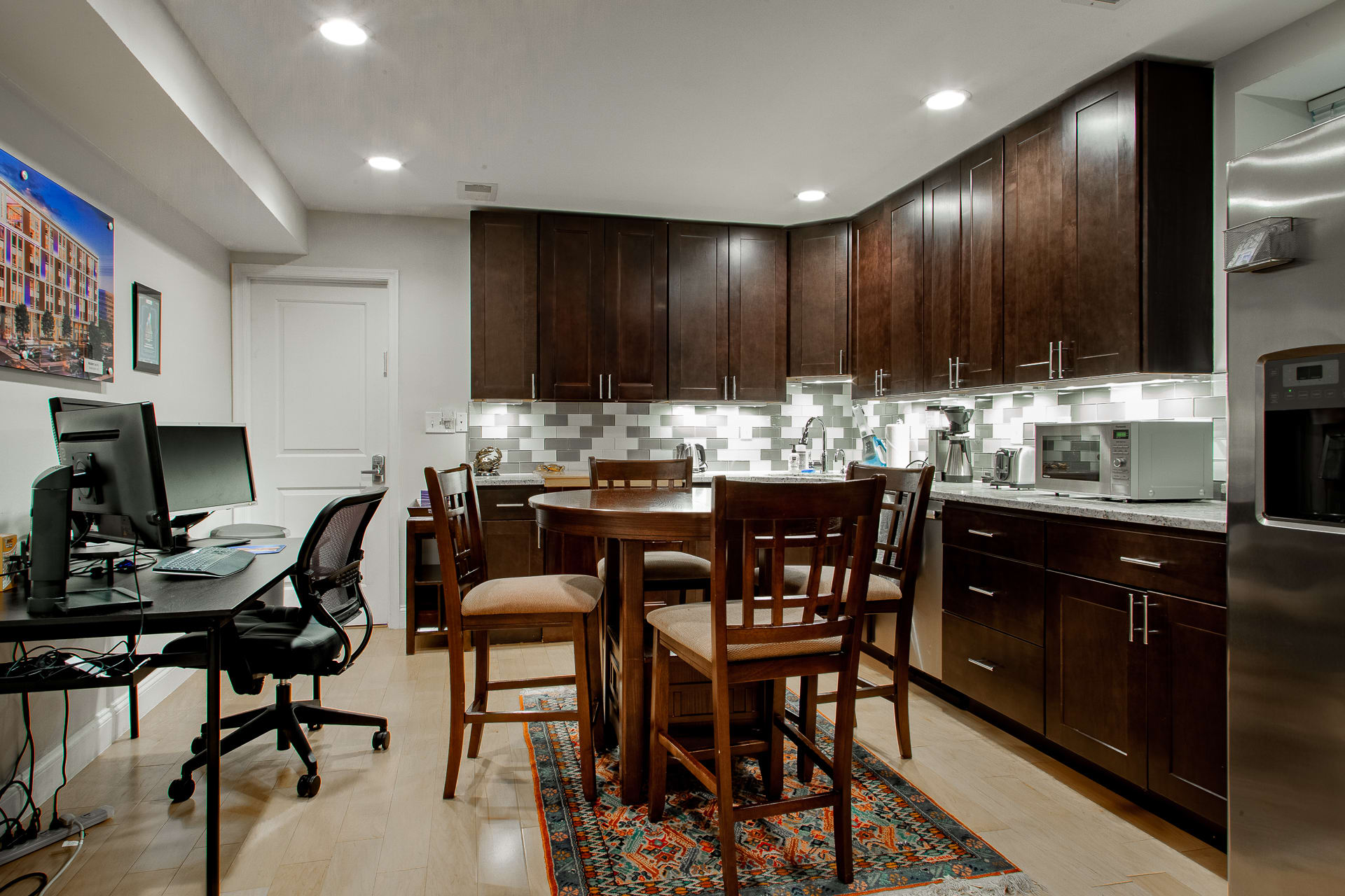 kitchen_furniture